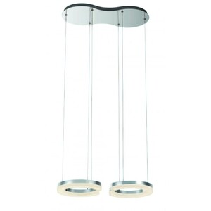 Подвесной светильник VIOKEF 4112000 Lumex