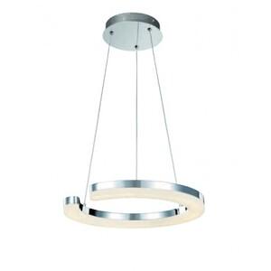 Подвесной светильник VIOKEF 4111900 Lumex