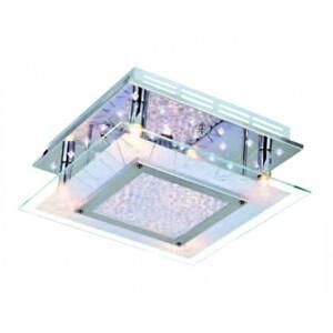 Светильник потолочный VIOKEF 4116800 Splendid