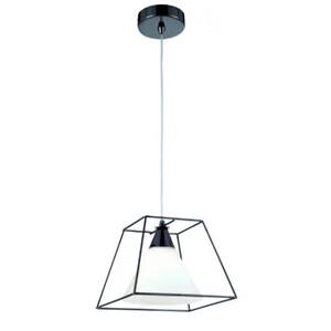 Подвесной светильник VIOKEF 4118500 Commo
