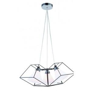 Подвесной светильник VIOKEF 4118600 Commo