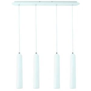 Подвесной светильник VIOKEF 4114300 Lesante