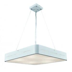 Подвесной светильник VIOKEF 4118200 Terry