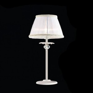 Настольная лампа VIOKEF 4102300 Arthur