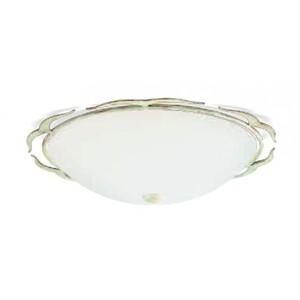 Светильник потолочный VIOKEF 4124600 Grace