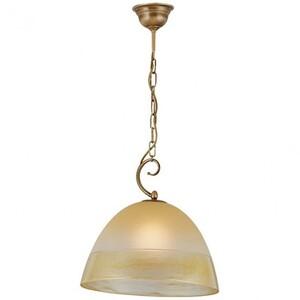 Подвесной светильник VIOKEF 3049600 Marcella