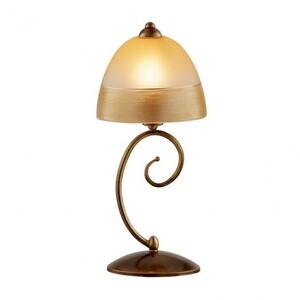Настольная лампа VIOKEF 3049700 Marcella