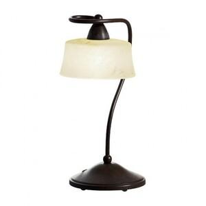 Настольная лампа VIOKEF 467000 Simona