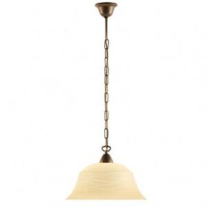 Подвесной светильник VIOKEF 3027500 Laura