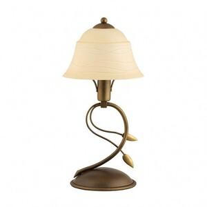 Настольная лампа VIOKEF 3027600 Laura