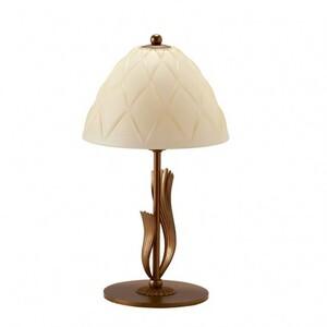 Настольная лампа VIOKEF 3020401 Romdina