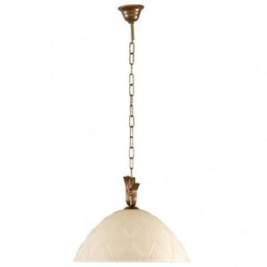 Подвесной светильник VIOKEF 3020301 Romdina