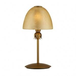 Настольная лампа VIOKEF 3041000 Virgo