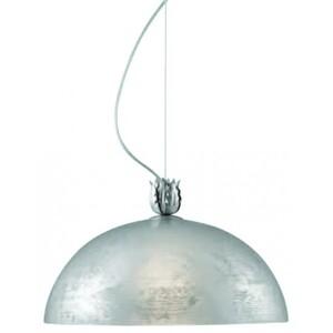 Подвесной светильник VIOKEF 3040901 Virgo