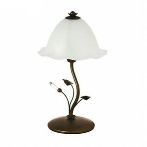 Настольная лампа VIOKEF 3007700 Anthos
