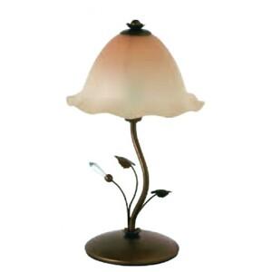 Настольная лампа VIOKEF 3007701 Anthos