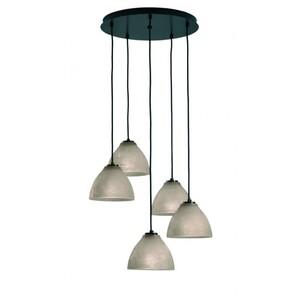 Подвесной светильник VIOKEF 3080900 Urban