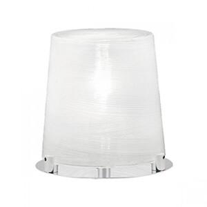 Настольная лампа VIOKEF 3055900 Torre