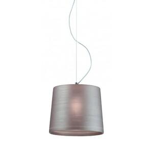 Подвесной светильник VIOKEF 3055804 Torre