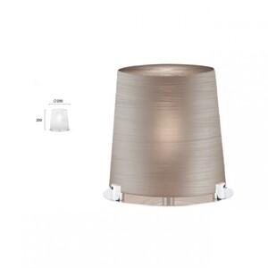 Настольная лампа VIOKEF 3055904 Torre