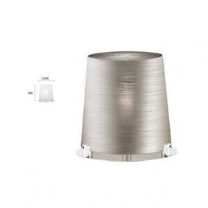 Настольная лампа VIOKEF 3055905 Torre
