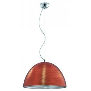 Подвесной светильник VIOKEF 3081000 Shine