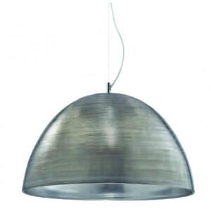 Подвесной светильник VIOKEF 3081001 Shine