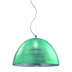 Подвесной светильник VIOKEF 3081002 Shine
