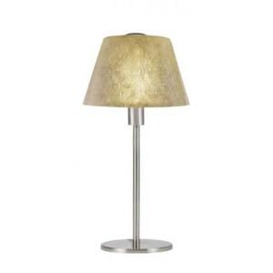 Настольная лампа VIOKEF 3067800 Victoria