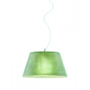 Подвесной светильник VIOKEF 3067603 Victoria