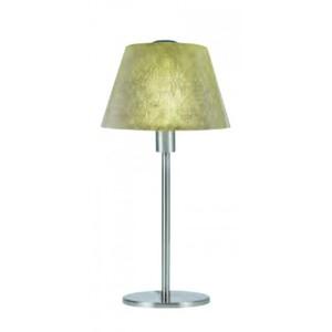 Настольная лампа VIOKEF 3067803 Victoria