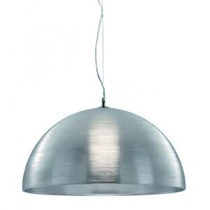 Подвесной светильник VIOKEF 3058701 Superb