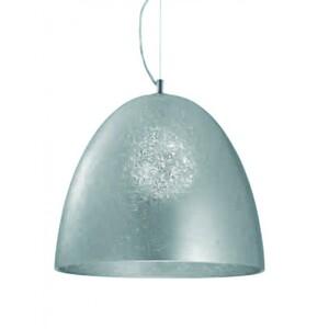 Подвесной светильник VIOKEF 3082501 Ross