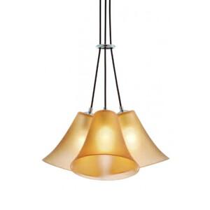 Подвесной светильник VIOKEF 3065101 Artisti