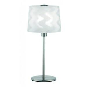 Настольная лампа VIOKEF 3063000 Tiveri