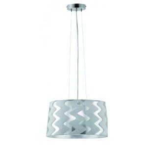 Подвесной светильник VIOKEF 3061301 Tiveri
