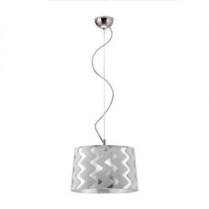Подвесной светильник VIOKEF 3061201 Tiveri