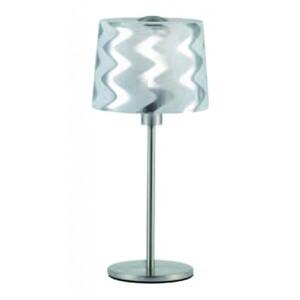 Настольная лампа VIOKEF 3063001 Tiveri