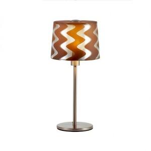 Настольная лампа VIOKEF 3063002 Tiveri
