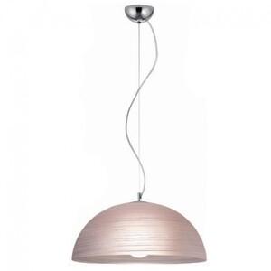 Подвесной светильник VIOKEF 3068102 Modesto