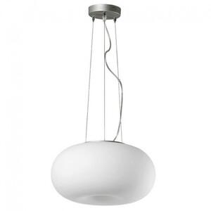 Подвесной светильник VIOKEF 474700 Bona