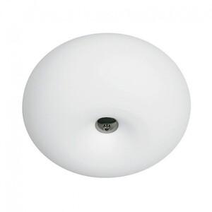 Настенно-потолочный светильник VIOKEF 474600 Bona