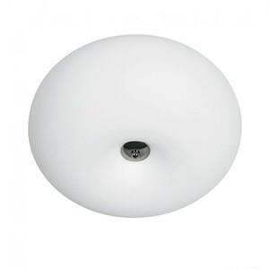 Настенно-потолочный светильник VIOKEF 474500 Bona