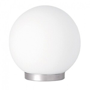 Настольная лампа VIOKEF 380000 Luna
