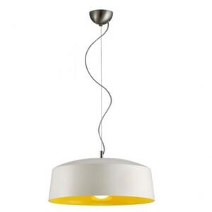 Подвесной светильник VIOKEF 3068701 Steven