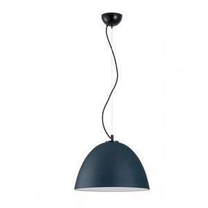 Подвесной светильник VIOKEF 3082602 Penny