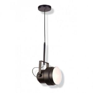 Подвесной светильник VIOKEF 4112300 Enso