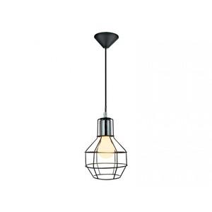 Подвесной светильник VIOKEF 4115100 Plex