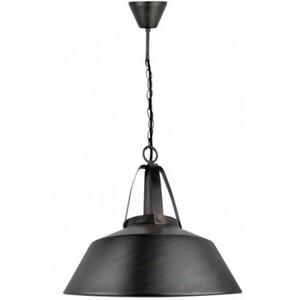 Подвесной светильник VIOKEF 4114700 Vibe