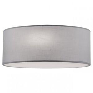 Светильник потолочный VIOKEF 4114500 Bristol